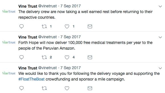vine-trust