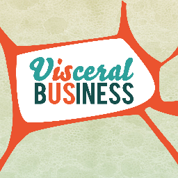 Visceral Business logo