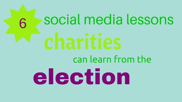 What Charities 2