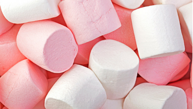 Why-marshmallows-should-make-you-think