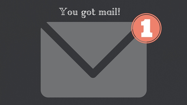 You-got-mail