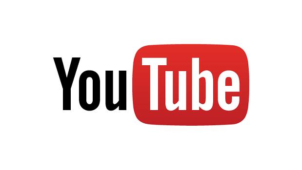YouTube Logo Full Color1