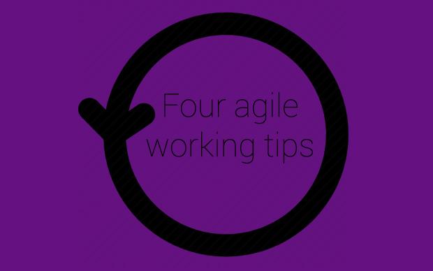 Agile Blog