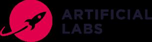 artificial-logo