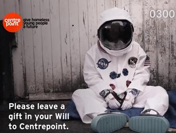 astro-centrepoint