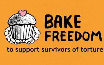 bake_freedom_banner