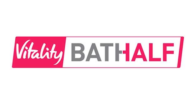 Bathfeatured