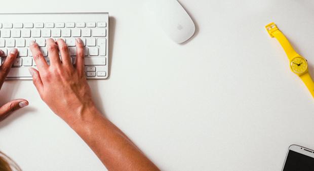Bloggers Blog