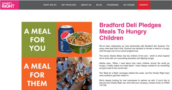 bradford-meals