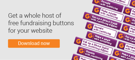 Download Fundraising Buttons