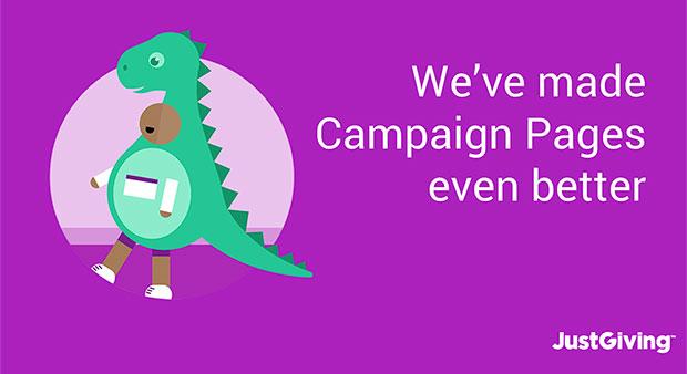 Campaignfeatured