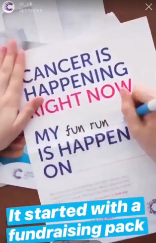 cancer-research-fundraising