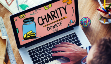 charity-donations