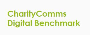 charitycomms-digital-benchmark