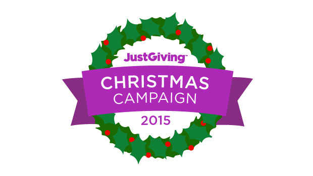 christmas-campaign