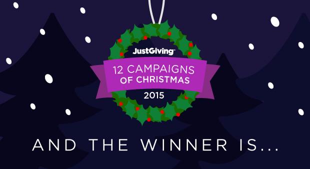 Christmas Campaign Blog