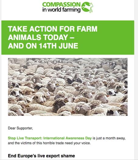 compassionate-farming