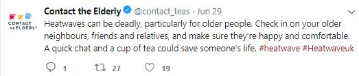 contact-elderly-heat-wave