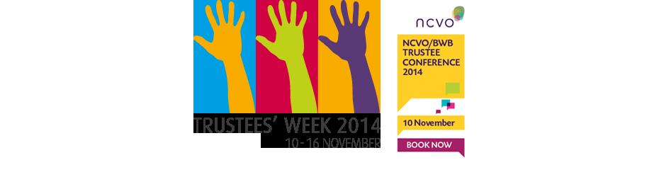 Trustees' Week