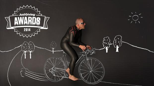 Cycling 620x349