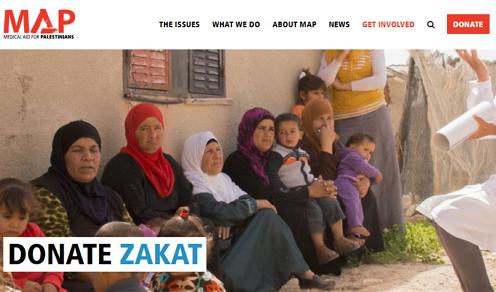 donate-zakat-map