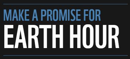 earth-hour-promise