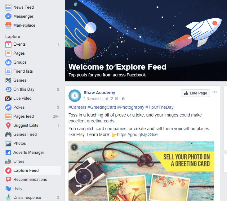explore-feed-on-facebook