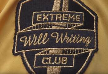 extreme-will-writing