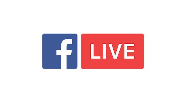 Facebook Live Brc Preview2