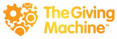 giving-machine