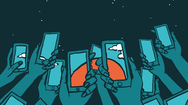 Handphonesun Blog