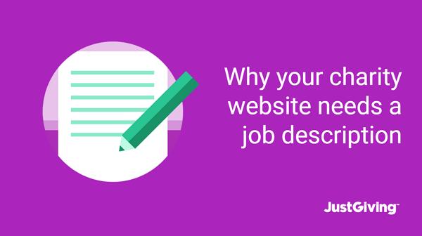 Job Description Feature