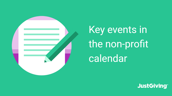Key Events Feature