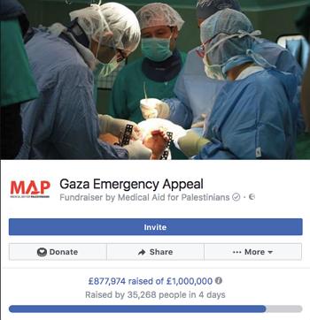 map-emergency-appeal