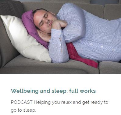 mhf-sleep-podcast