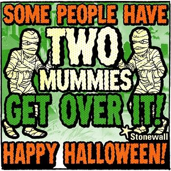 mummy-halloween-campaign