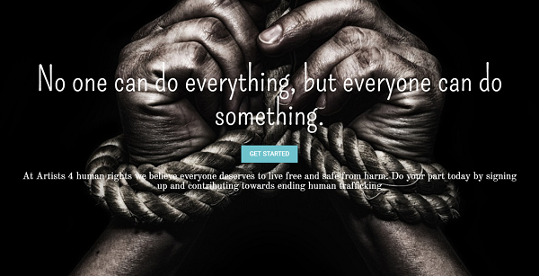 noone-can-do-everything