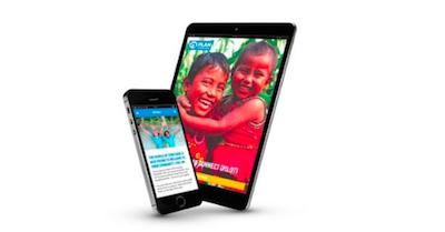 plan-int-sponsor-child-app