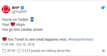restart-a-heart