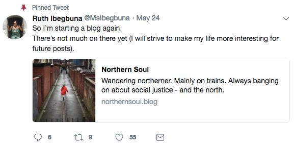 ruth-ibegbuna