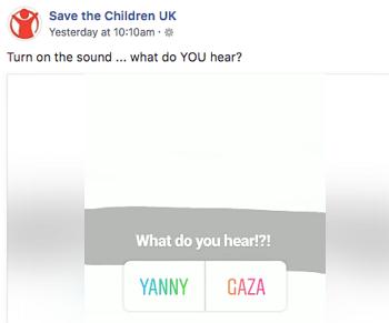 save-the-children-yanny