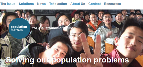 solution-population-day
