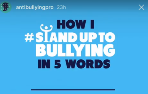 stand-up-bullying