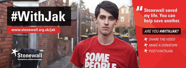 Stonewall social image