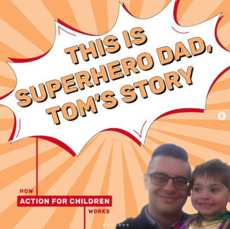 superhero-dad