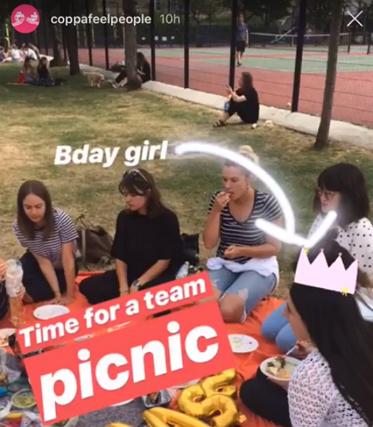 team-picnic