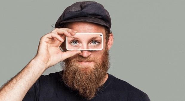 Tech Eyes
