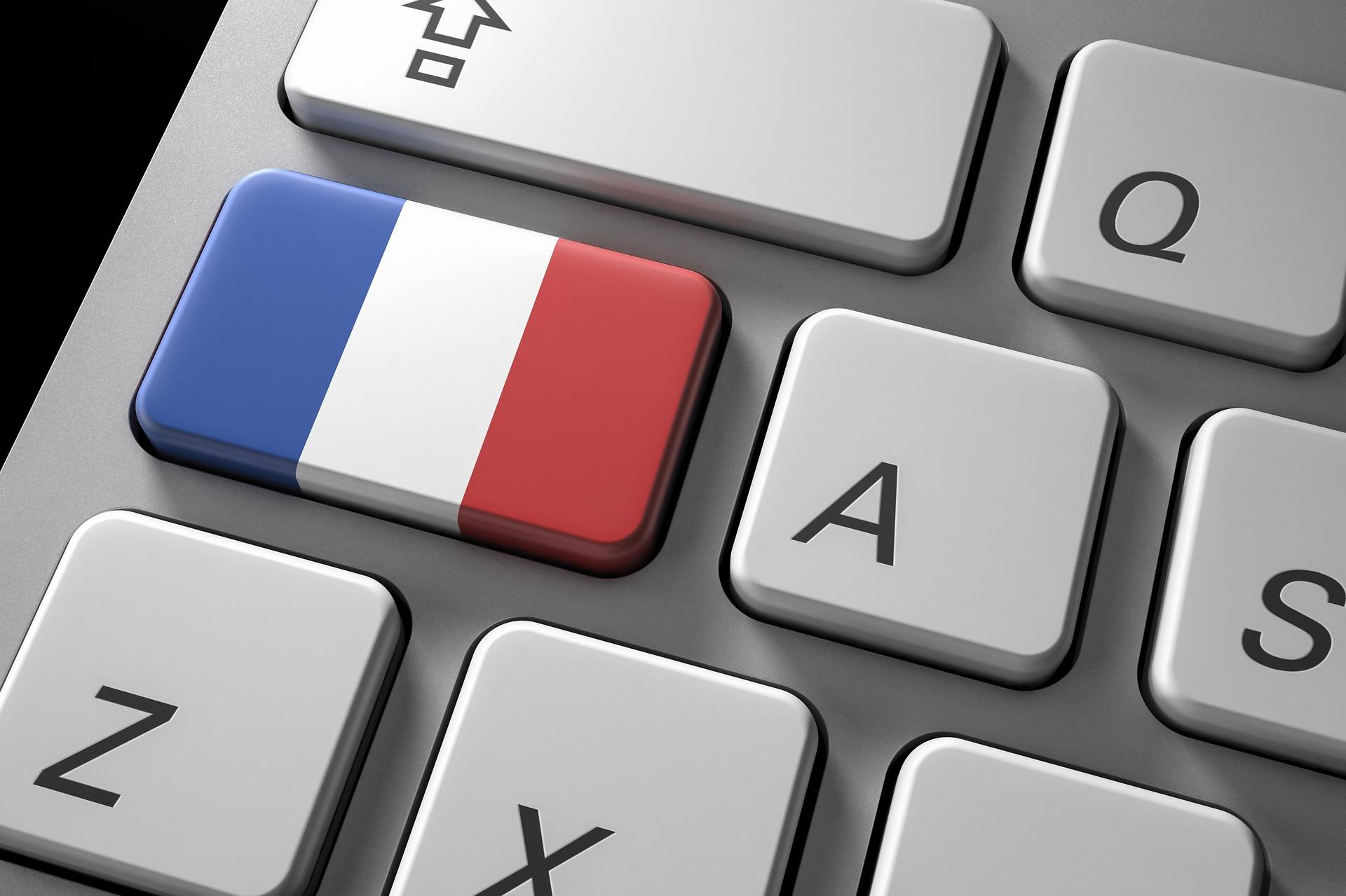 Translation keyboard image