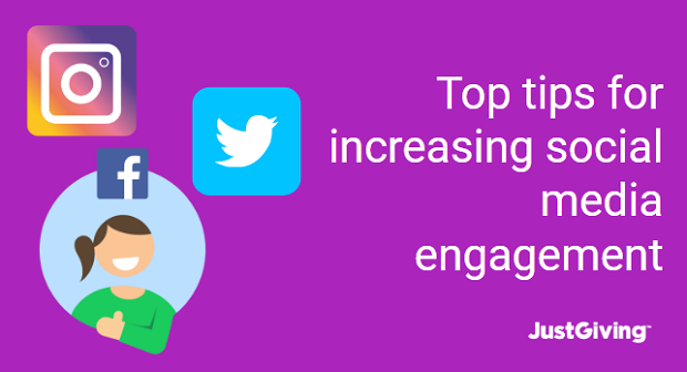 Top Tips Engagement