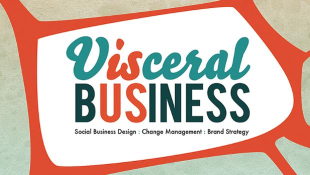 visceral-business-logo